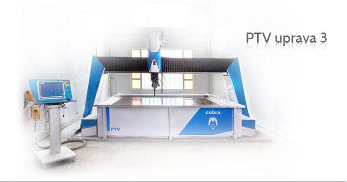 Beispiel CNC Drehmaschine