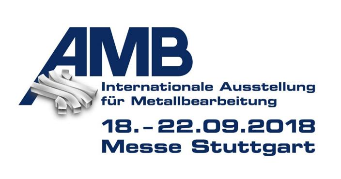 AMB in Stuttgart